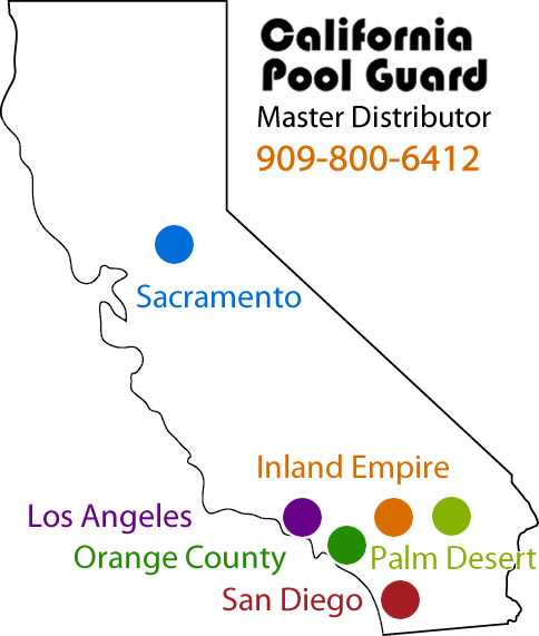 poolguard-california-map